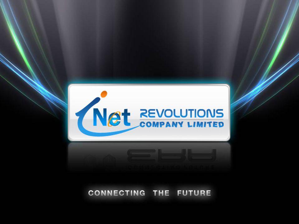 http://www.nepconvietnam.com/ about Us - international web site - persentation - game flash - graphic design portfolio our service - interior decoration - thai web site Customer : บริษัท รี้ด เทรดเด็กซ์ จำกัด Office : 02 980 9968, Hot Line : 084 322 5222
