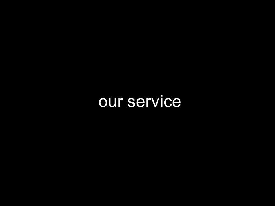 http://www.stopdrinknetwork.com/ about Us - international web site - persentation - game flash - graphic design portfolio our service - thai web site Customer : สสส.