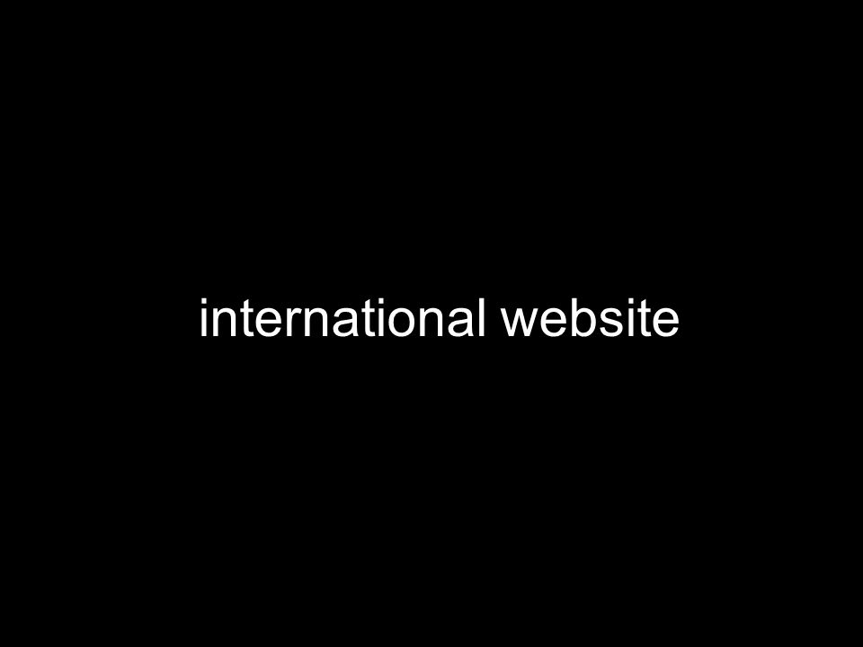 http://www.sviaweb.com about Us - international web site - persentation - game flash - graphic design portfolio our service - thai web site Office : 02 980 9968, Hot Line : 084 322 5222 Customer : บริษัท เอสวีโอเอ จำกัด ( มหาชน )