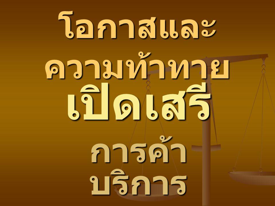 ขอบคุณ ครับ ฉัตรชัย มงคล วิเศษไกวัล ผู้บรรยาย