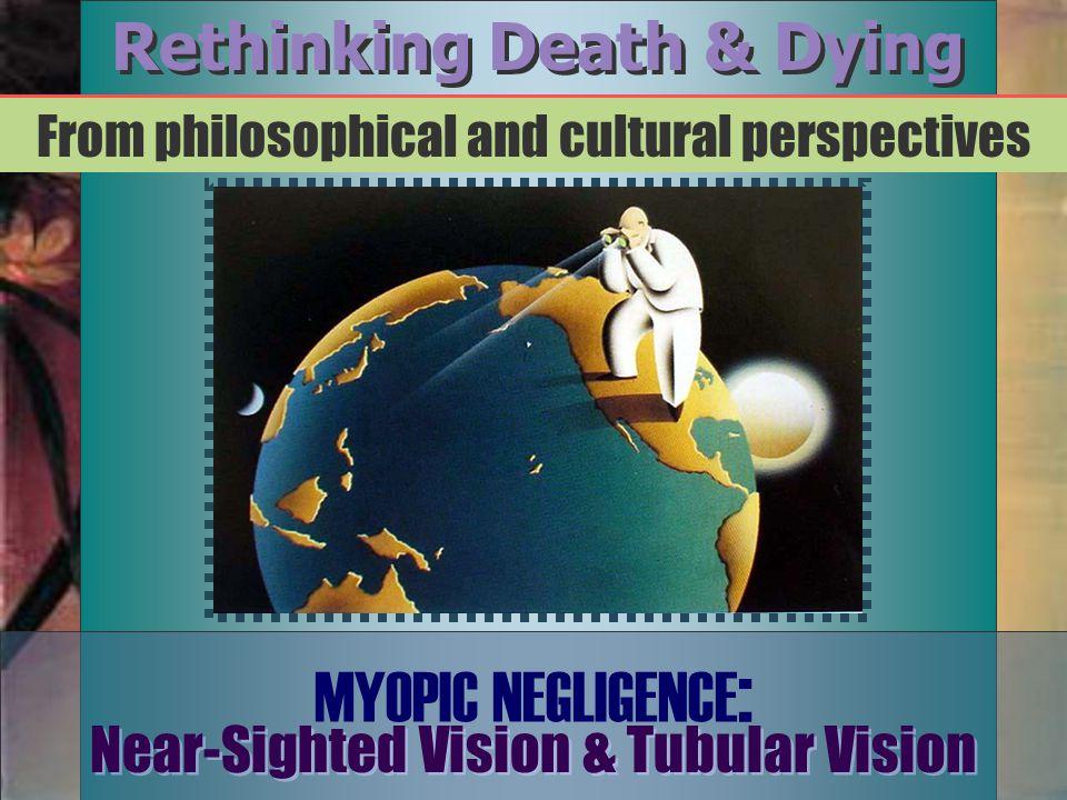 ขยายกรอบวิธีคิดเรื่อง ชีวิตและสุขภาพ สันติภ าพ อิสรภาพ สุนทรียภาพ ความเป็นมนุษย์