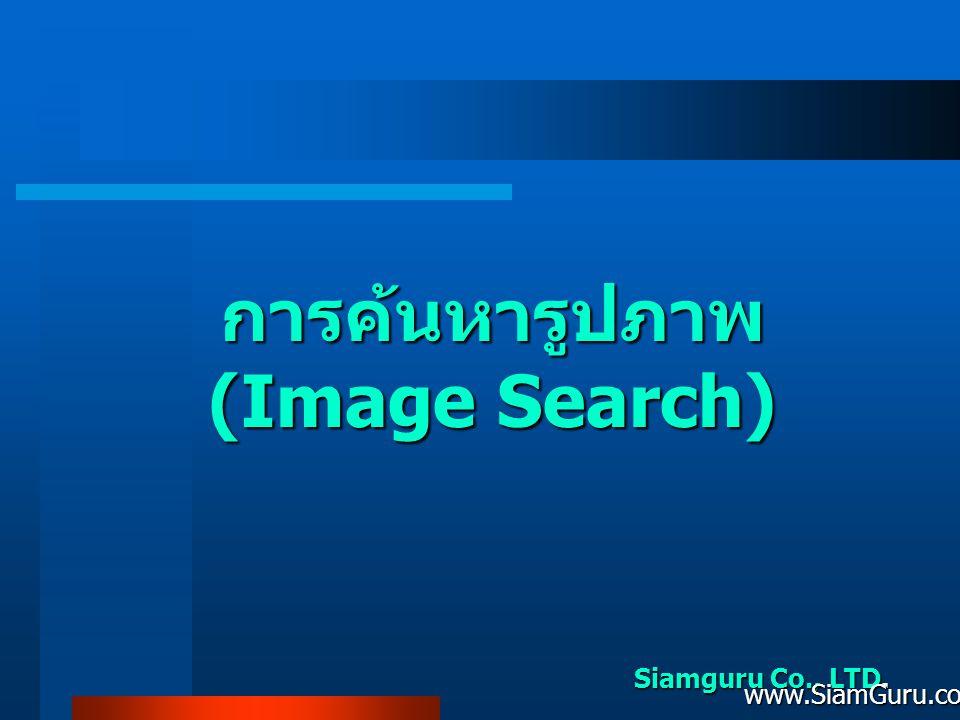 Webboard Search Siamguru Co., LTD.