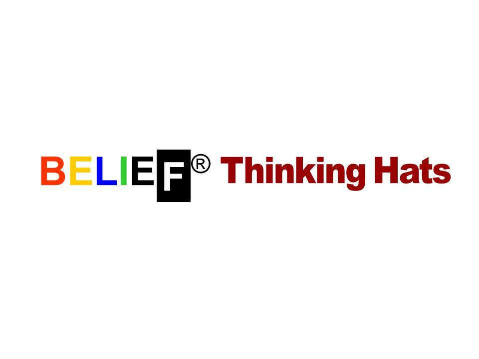 BELIEF ® F