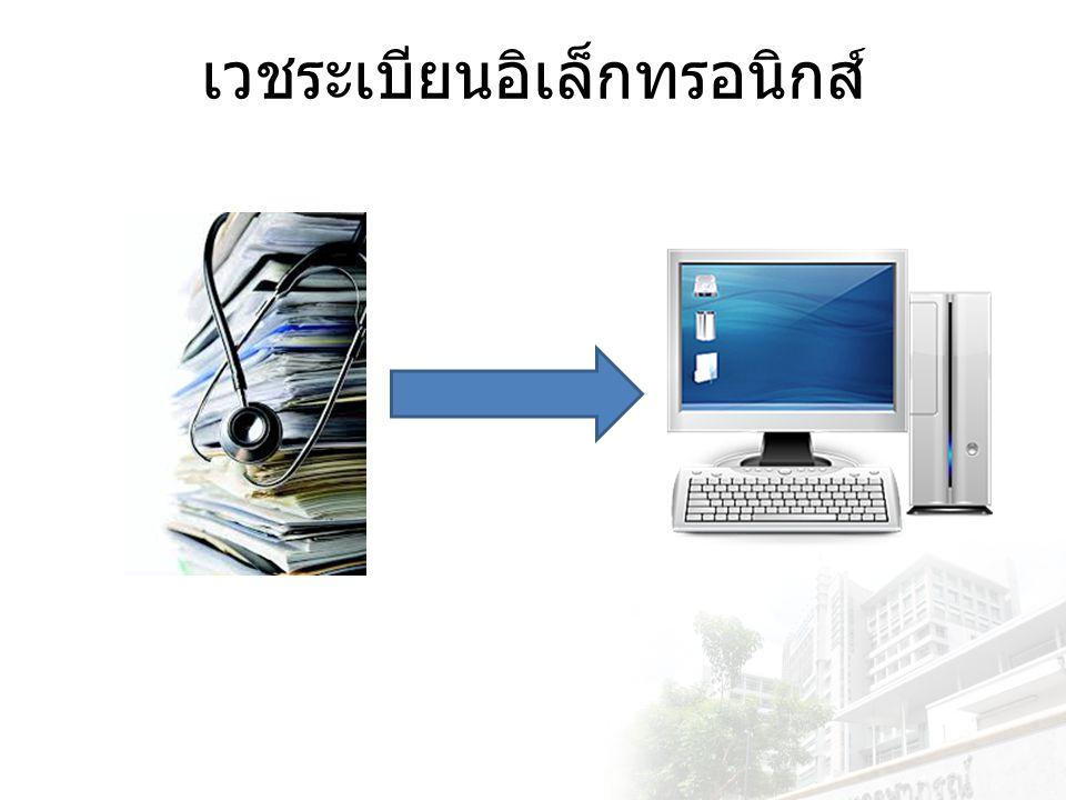 ระบบสแกนเอกสาร Scan