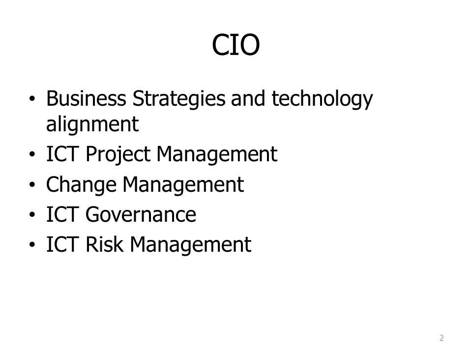 The outsourcing life cycle Power MJ, Desouza KC, Bonifazi C.