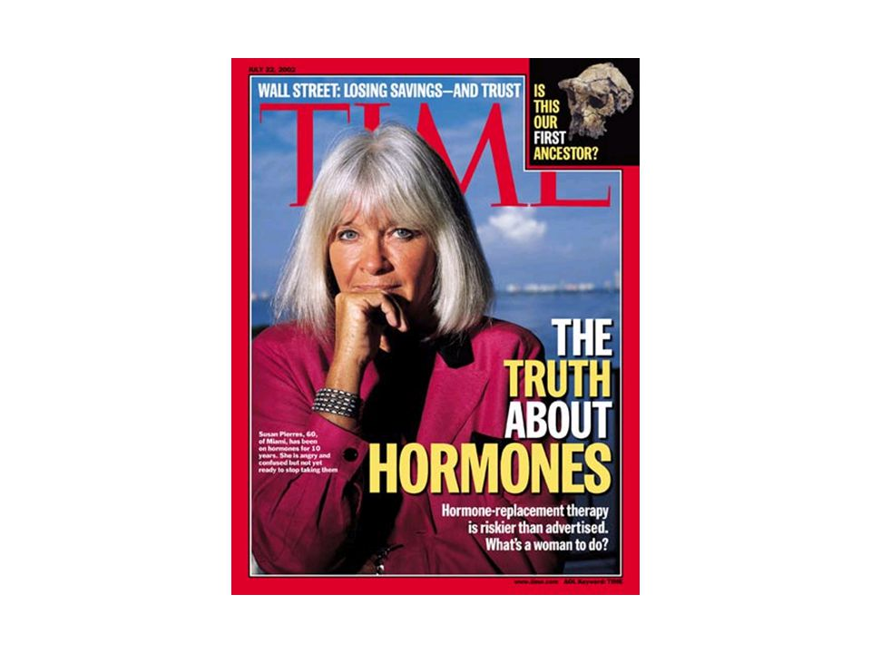 Somboonporn W, Panna S, Temtanakitpaisan T, Kaewrudee S, Soontrapa S, Farrell E Introduction A  Climacteric symptoms B  Urogenital symptoms C  Osteoporotic fracture Benefits of estrogen therapy