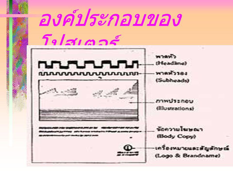 Heali ne Illustr ation Copy ชื่อ สัญลั กษณ์