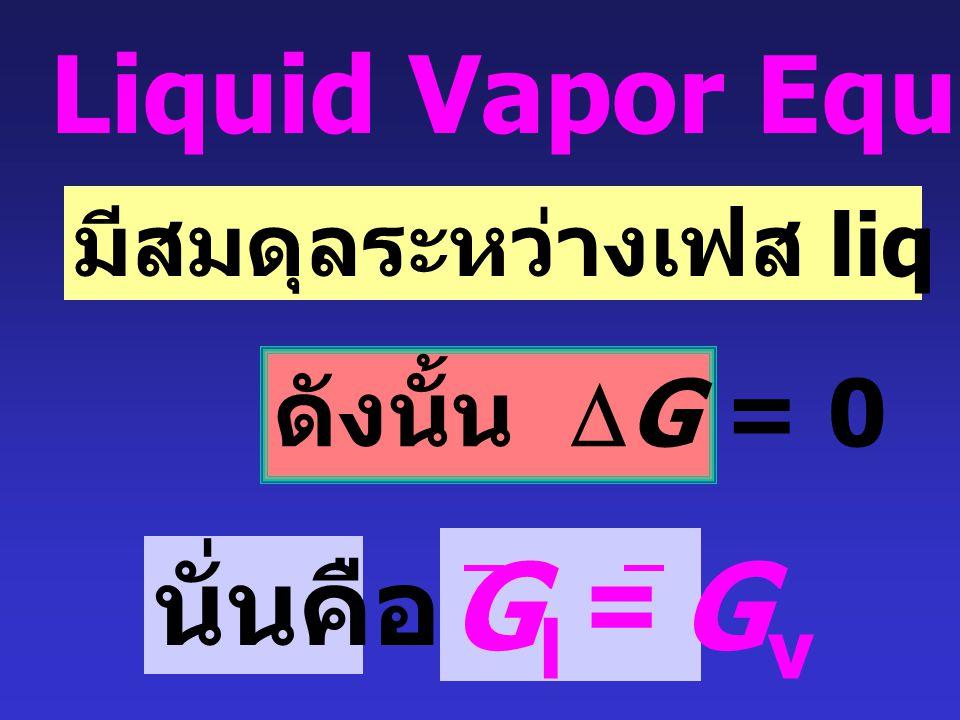 P C B E F A C (424 K) : S rhombic S mono S liq liquid orthorhombic monoclinic vapor C