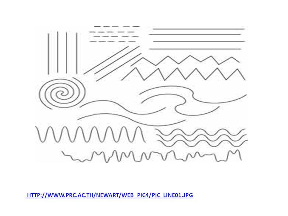 HTTP://WWW.PRC.AC.TH/NEWART/WEB_PIC4/PIC_LINE01.JPG