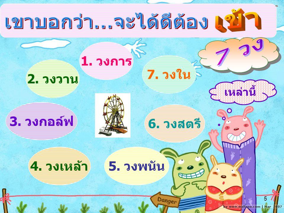 26 www.trang.go.th