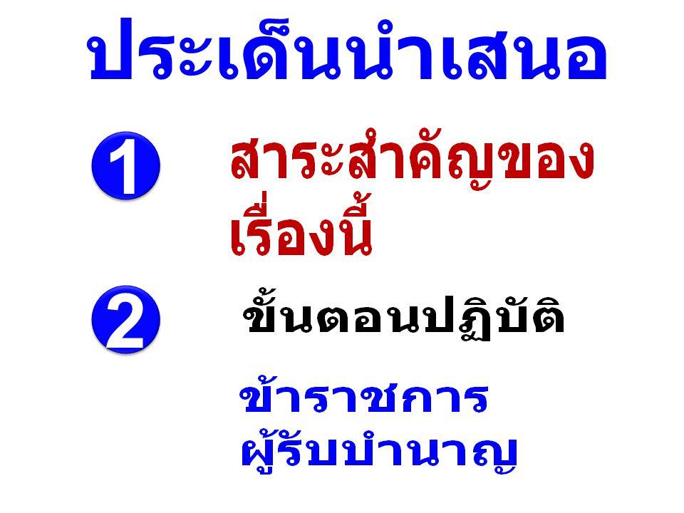 วันที่กฎหมาย ใช้บังคับ 30 กันยายน 2557 วันที่ 30 กันยายน 2556 หรือวันที่ขอออก หรือถูกสั่ง ให้ออกจากราชกา ร วันที่เลือก Undo วันที่เสียชีวิต เลือก Undo สมาชิกภาพ กบข.