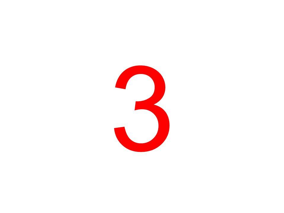3- ด้านขวา 8-10 วินาที แต่ละด้าน