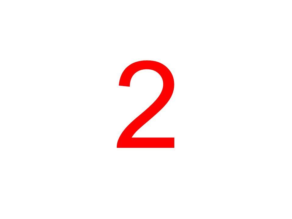 9- ยกขวาขึ้นและซ้ายลง 8-10 วินาที แต่ละด้าน