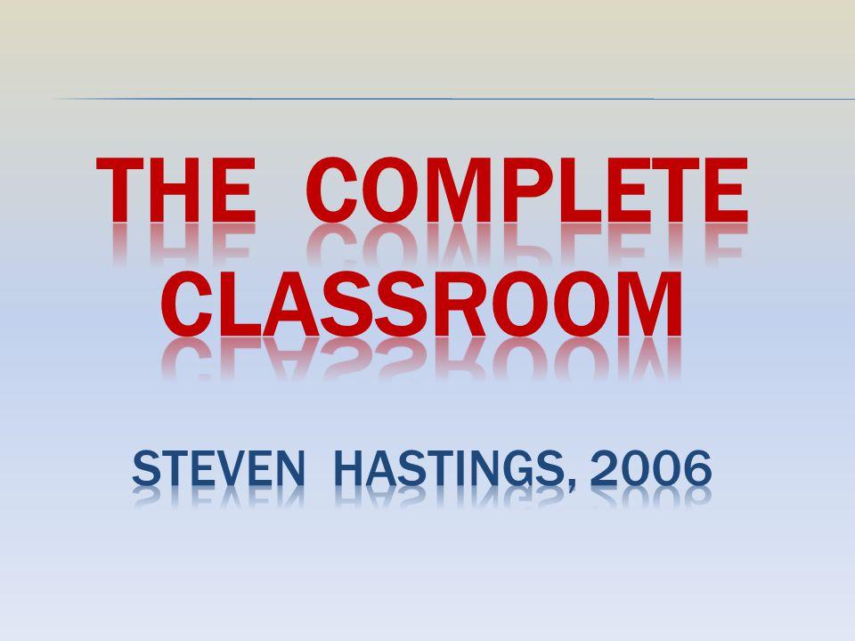 """ตัวอย่างกลยุทธ์ """"ห้องเรียนคุณภาพ"""" คือ...อย่างไร (มีหลายแนวคิด)"""