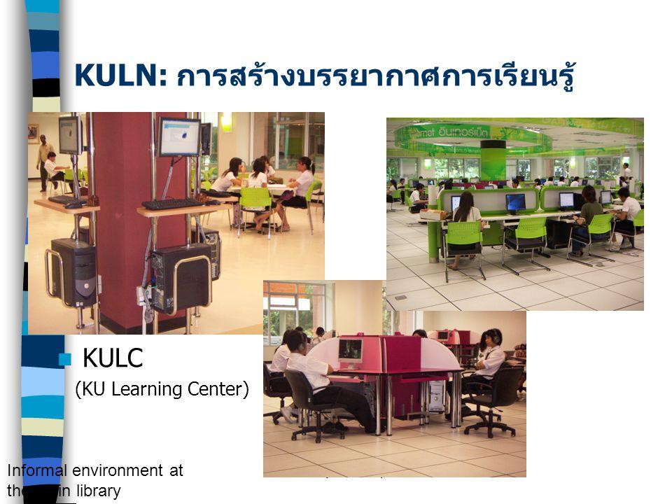KM by S. Numprasertchai การแลกเปลี่ยนความรู้ผ่าน VideoConference