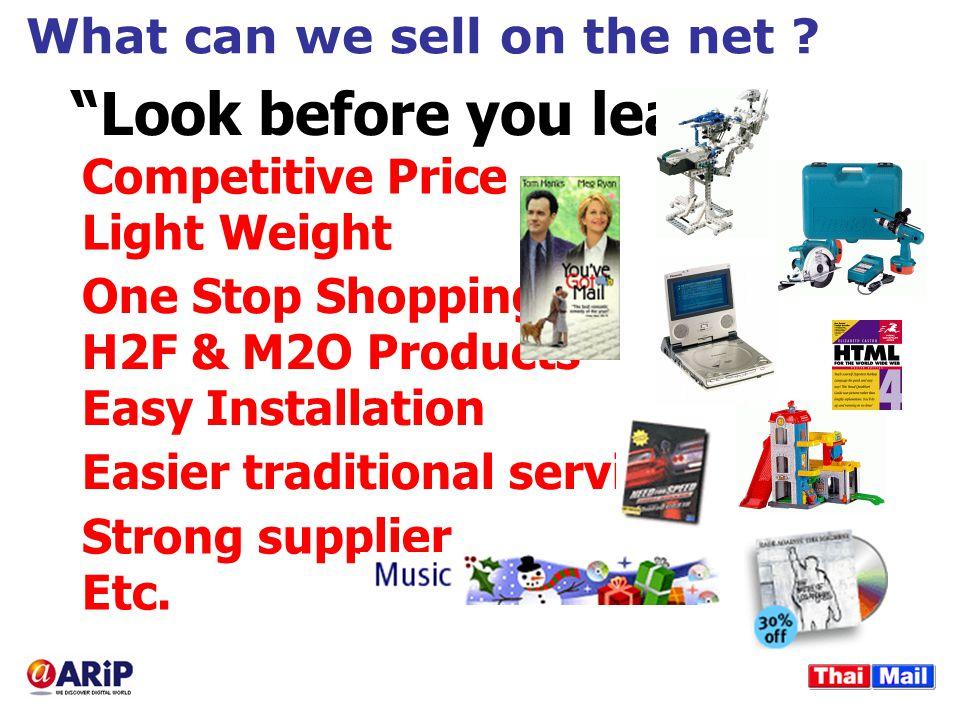 E-mail Marketing E-mail emarketing strategies.