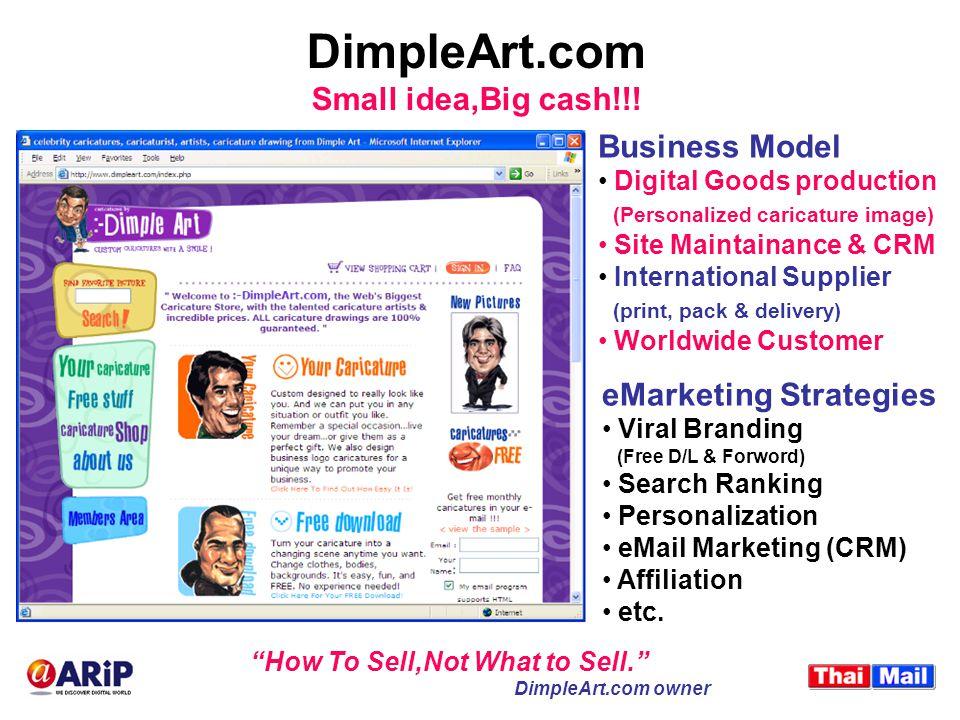 Customer Education Shop.Learn.Improve Bricks & Clicks Strategies