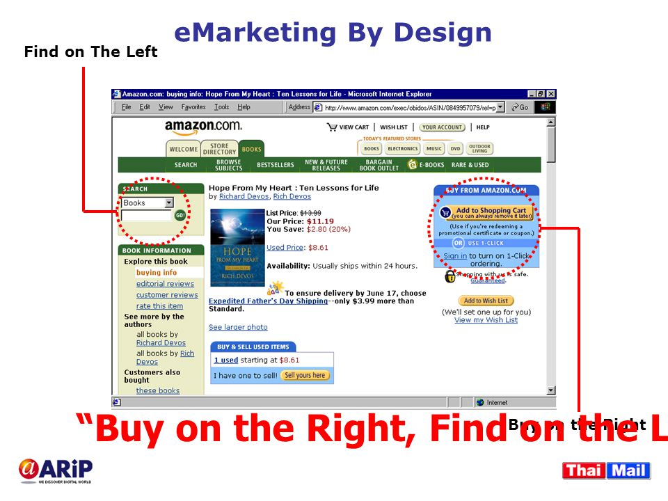 Web Design Rules Easy to read Easy to navigate Easy to find Consistent in layout & design Quick to download