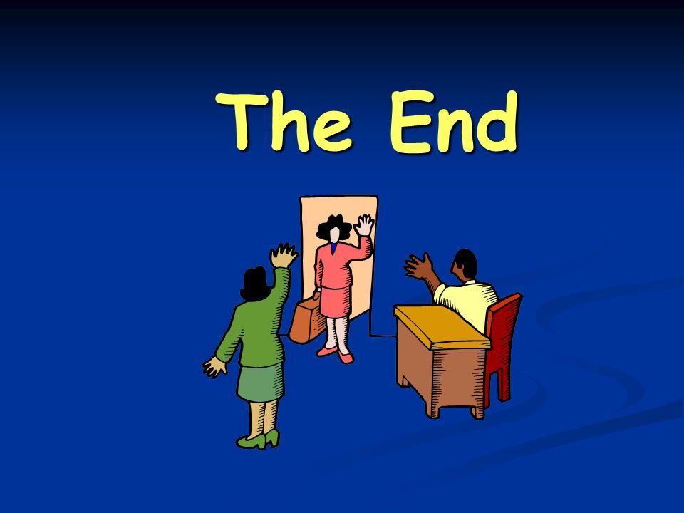 สรุปวิธีคิด – วิธีทำงาน ด้านกิจการนักศึกษา เน้นนักศึกษาเป็นเป้าหมาย (Student Center) เน้นนักศึกษาเป็นเป้าหมาย (Student Center) ใช้วิธีคิดแบบ End – Mean (คิดเป้าหมาย – หาวิธีการสู่เป้าหมาย) ใช้วิธีคิดแบบ End – Mean (คิดเป้าหมาย – หาวิธีการสู่เป้าหมาย) คิดพัฒนานักศึกษาแบบองค์รวม ดำเนินงาน อย่างบูรณาการ (Wholistic View – Integrated Work) คิดพัฒนานักศึกษาแบบองค์รวม ดำเนินงาน อย่างบูรณาการ (Wholistic View – Integrated Work) คิดอย่างเป็นรูปธรรม วัดได้ ประเมินได้ Measurable คิดอย่างเป็นรูปธรรม วัดได้ ประเมินได้ Measurable