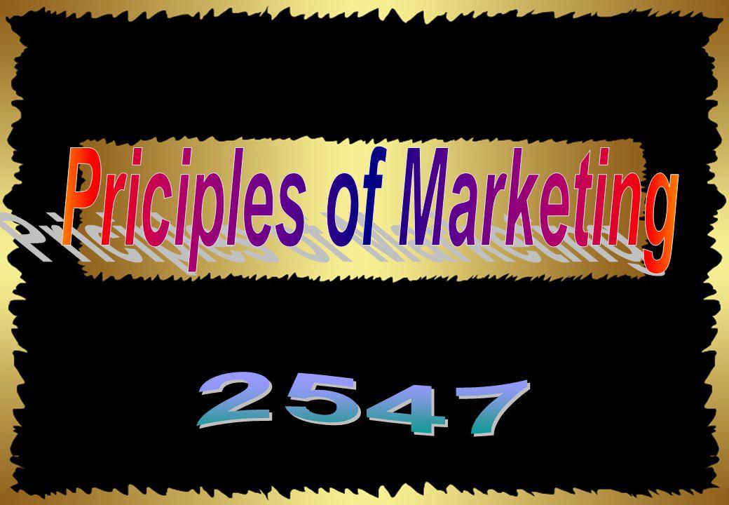 Demand – ความต้องการ – อำนาจซื้อ (buying) ผู้บริโภคเลือกผลิตภัณฑ์ ที่สร้างความพอใจ ให้กับตนเองมากที่สุด ตามข้อจำกัดที่ตนมี ผู้บริโภคเลือกผลิตภัณฑ์ ที่สร้างความพอใจ ให้กับตนเองมากที่สุด ตามข้อจำกัดที่ตนมี
