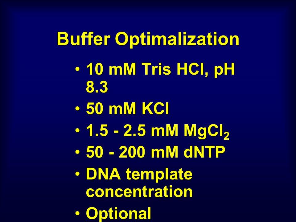 PCR (Polymerase Chain Reaction) เป็นการเพิ่มปริมาณ DNA ที่ต้องการ ศึกษา โดยการใช้เครื่องเพิ่มปริมาณ DNA ประกอบด้วยขั้นตอน 1. Denaturation เป็นการแยก ส