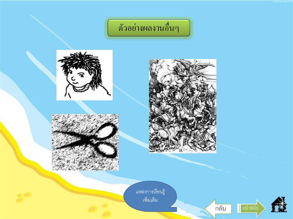 นักเรียนคลิกเพื่อศึกษา การสอนของครู Script 3vdo.wmv ครูสอนวิธีการส่งงานโดยอธิบายดังนี้ 1.