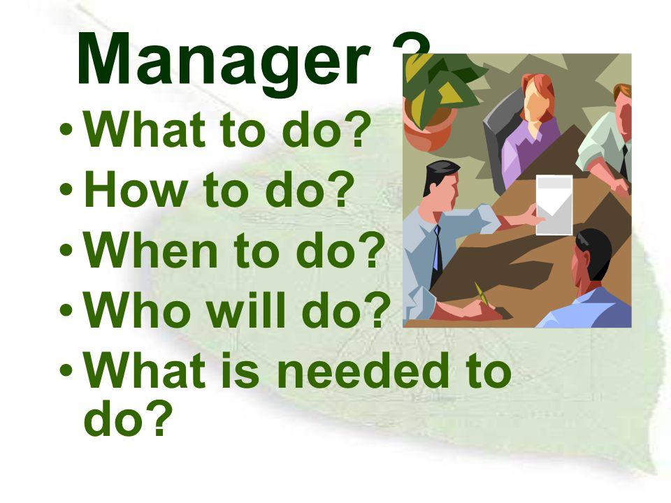 Gantt Chart A- 2 A- 5 B- 1 6789101112131415 1617 18 192021 22 2324 Job 461 Job 563 Job 442 Job 490 Job 502 Job 459 Job 665 M R Jul y