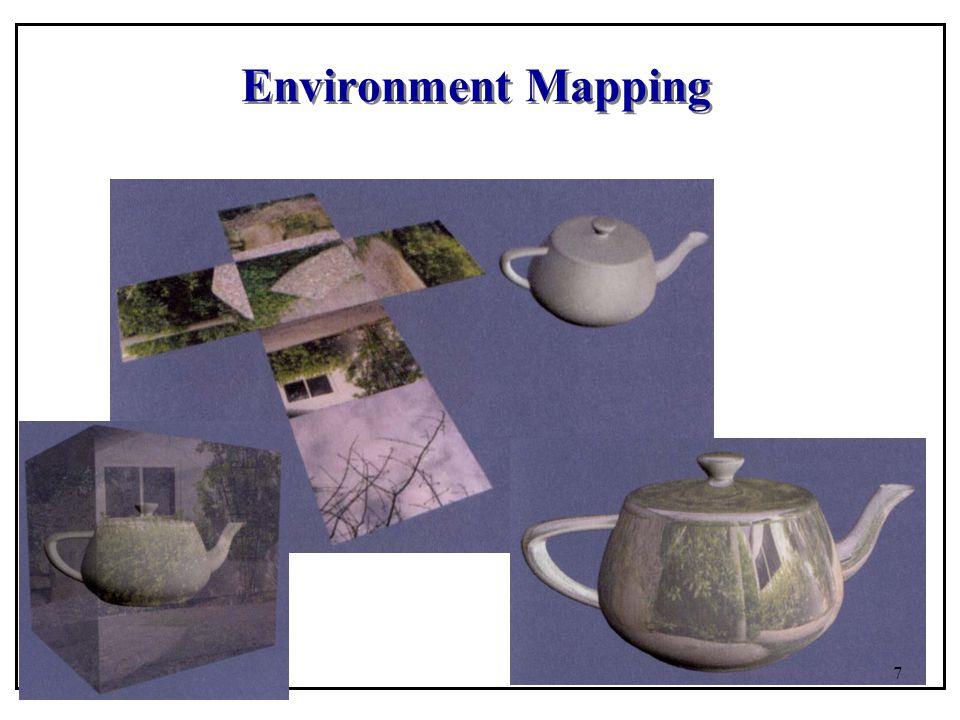 Generate Texture R0G0B0A0R1G1B1A1R2G2B2A2R3G3B3A3 R0G0B0R1G1B1R2G2B2R3G3B3 3 component texture 4 component texture 28