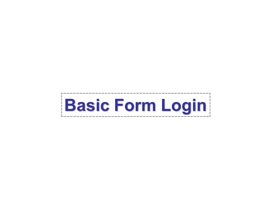 Overview Form Login database usn&&pwd ==0 Success page no yes query