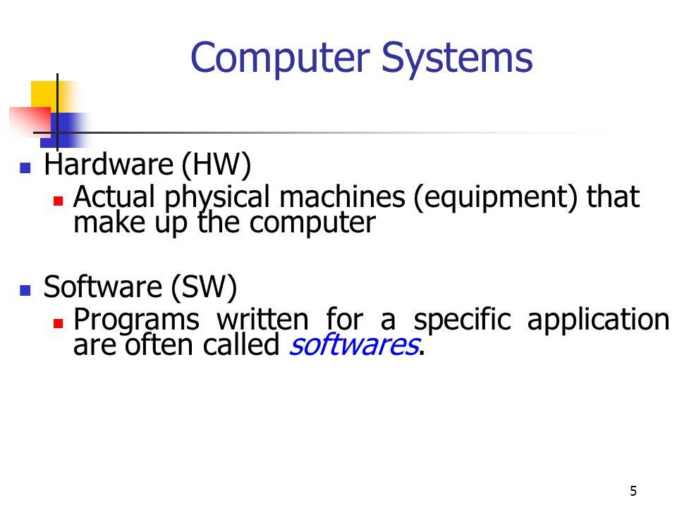 35 C# Program C# is an object-oriented programming language.