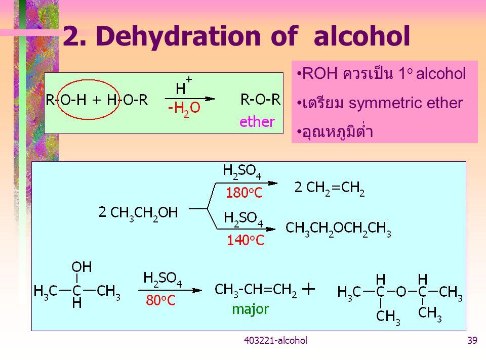 403221-alcohol39 2.