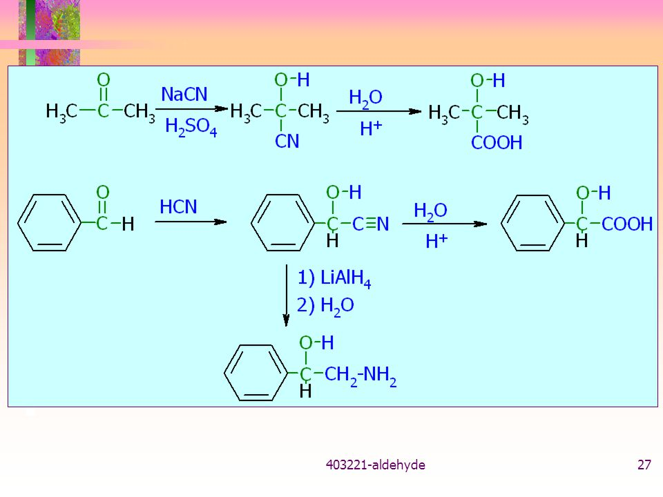 403221-aldehyde27