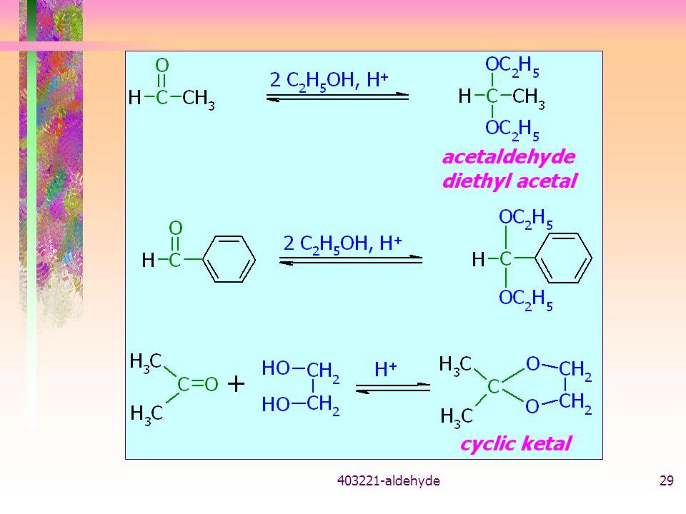 403221-aldehyde29