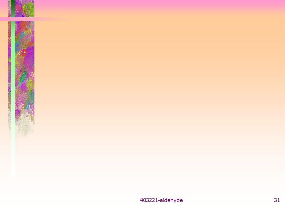 403221-aldehyde31