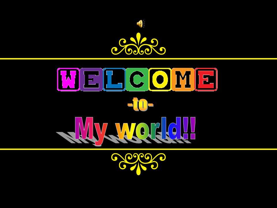 You can contract me by… Tel : 086-9685549 E-mail :dai_naru@hotmail.com Hi5 :Arinaa124 Facebook : Naruemol Maneechote Twitter : Arinaa124