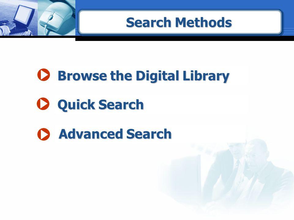 Browse : Transactions 1. เรียกดูบทความ 2. สืบค้นเฉพาะฉบับที่เลือก 1 2