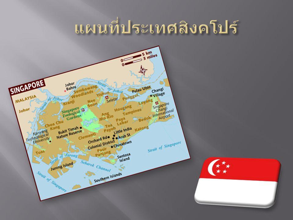 ที่มา : www1.mod.go.th/admm/aseancountry_thai.pdf