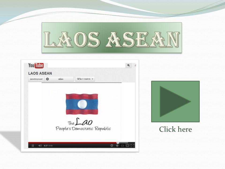Laos foods