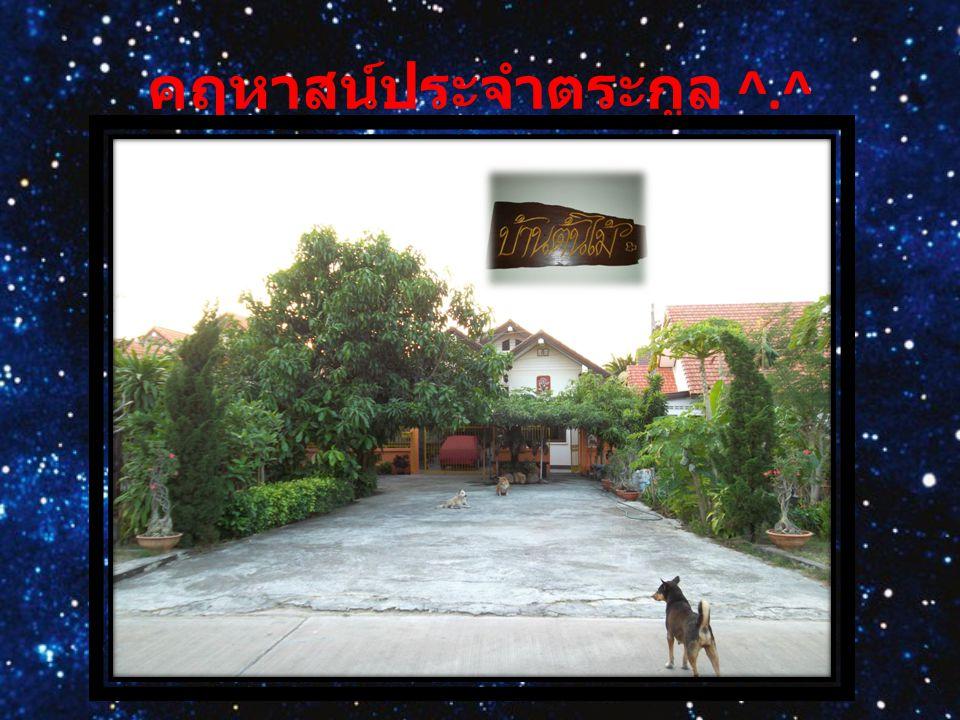 ประวัติส่วนตัว ชื่อ นายทรัพย์สุวรรณ นามสกุล หมั่นบรรจง Name : SubsuwanLastname : Manbanjong รหัสนิสิต 5510102098 คณะ เกษตรสาขา วิทยาศาสตร์เกษตรชั้น ปี
