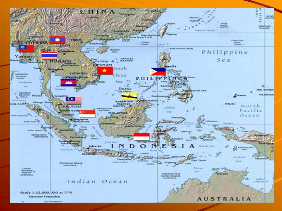 Neighbouring Economic Cooperations ACMECS  Cambodia  Lao PDR  Myanmar  Thailand  Vietnam  Cambodia  Lao PDR  Myanmar  Thailand  Vietnam GMS  Cambodia  Lao PDR  Myanmar  Thailand  Vietnam  China(Yunan)  Cambodia  Lao PDR  Myanmar  Thailand  Vietnam  China(Yunan) IMT-GT  Indonesia ( ก.