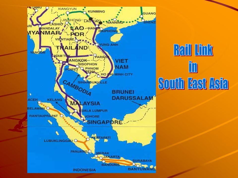 กิจกรรมส่งเสริมการขาย Thailand Exhibition 2008 จำนวน 5 ครั้ง 7-10 มีนาคม 2551 ที่จังหวัด เสียมเรียบ 14-18 มีนาคม 2551 ที่กรุงพนมเปญ 23-26 สิงหาคม 2551 ที่กรุงพระสีหนุวิลล์ ( กัมปงโสม ).....