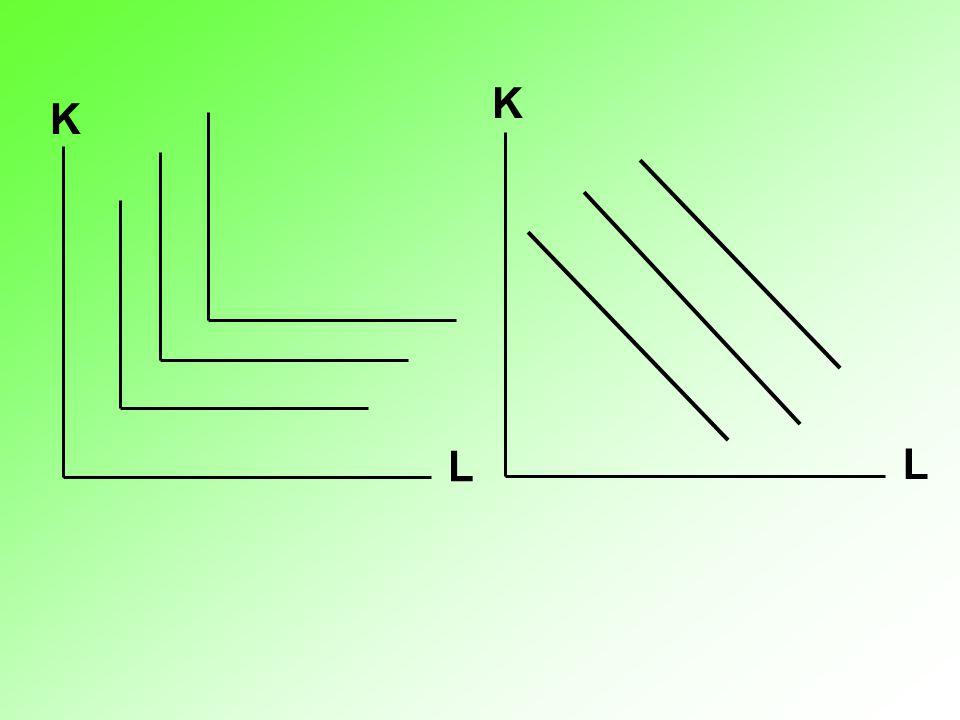 K L K L