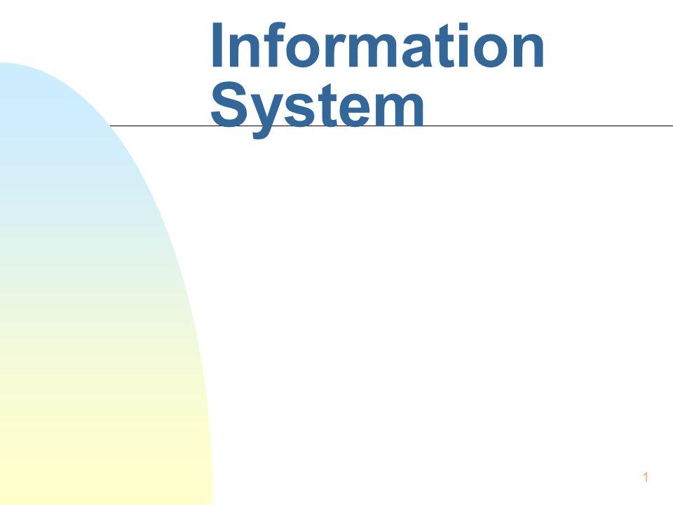 2 เหตุใด Information System จึงเป็นสิ่ง สำคัญ เพราะปัจจุบันการแข่งขันทาง ธุรกิจสูง ซึ่งการแข่งขันที่สูงนั้น มีสาเหตุจาก Emergence of the Global Economy Transformation of Industrial Economies