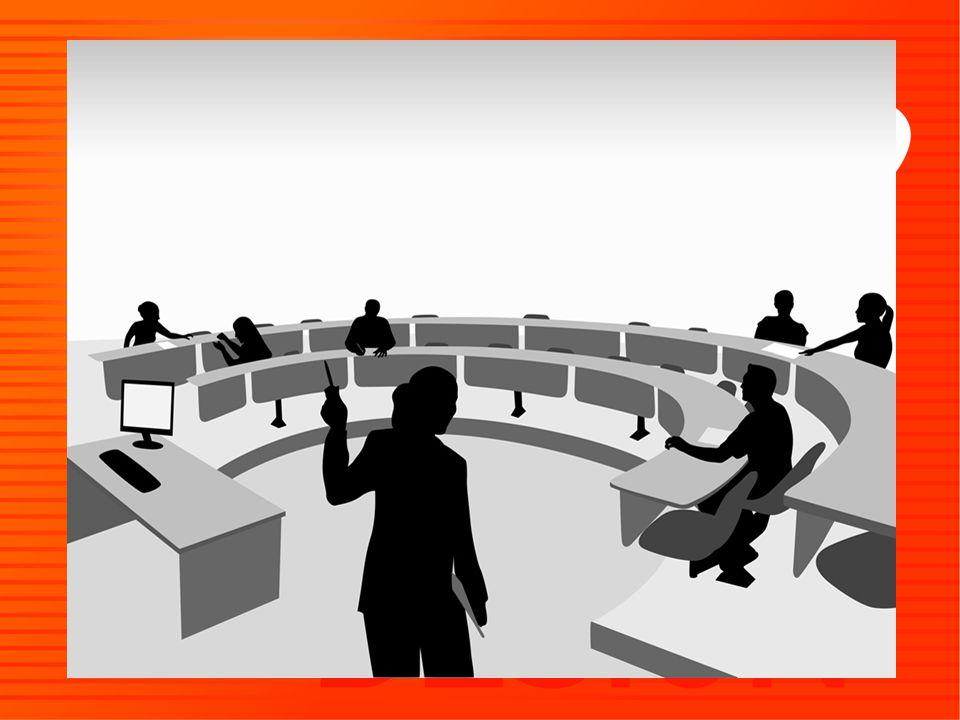 กระบวนการในทีม (Process) กระบวนการสร้างแรงจูงใจ – กำหนดเป้าหมายของทีม – มอบหมายอำนาจ หน้าที่ ความ รับผิดชอบ – ฝึกอบรมการทำงานเป็นทีม – การประเมินผลงาน – รางวัลและค่าตอบแทน