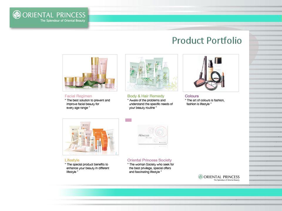 Perfection White & Firm by Nihon Kolmar Japan