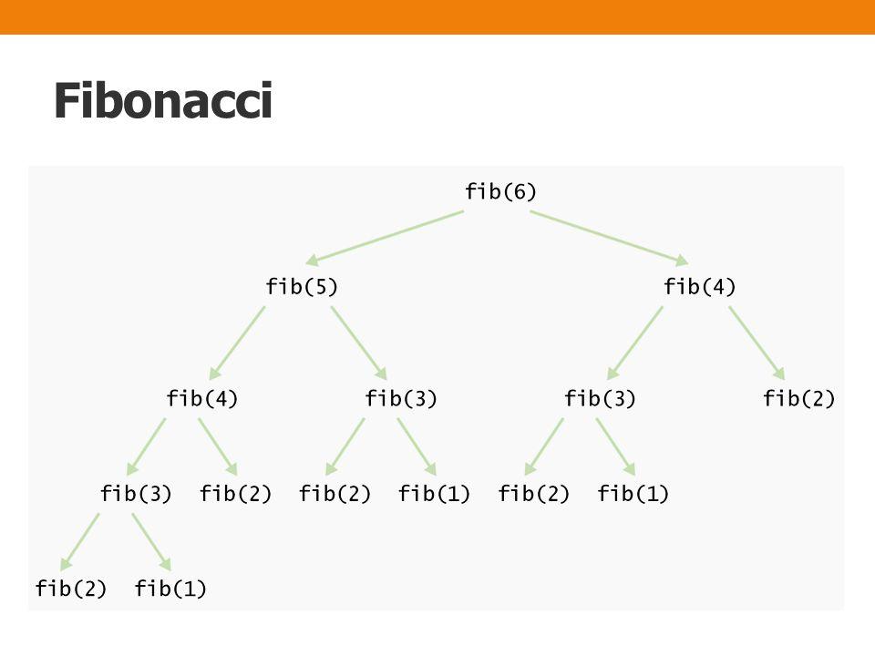 แบบฝึกหัด กำหนดให้ f(x) = | 3 * xif x < 5 | 2 * f(x - 5) + 7if x ≥ 5 1.