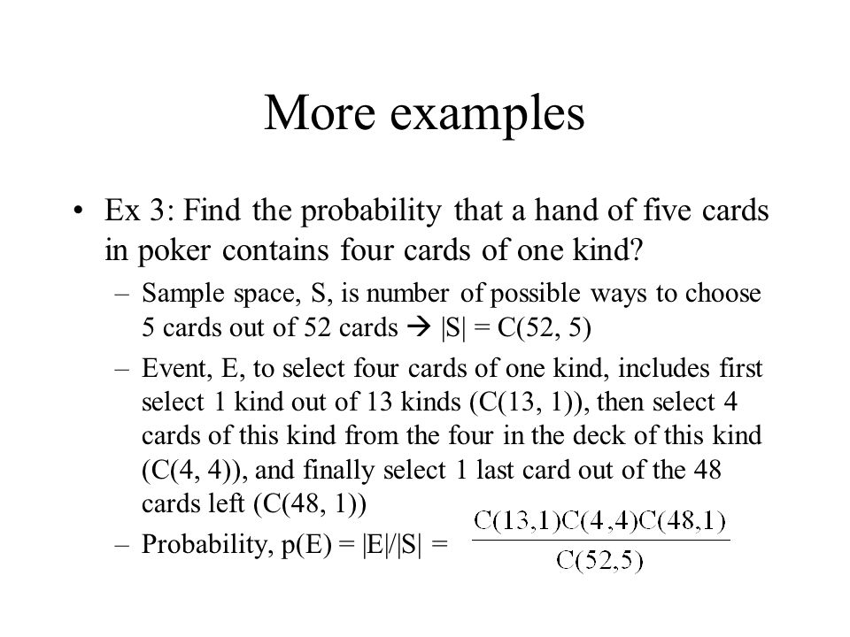(c) Obviously c is negative and the standard normal table cannot be used directly.