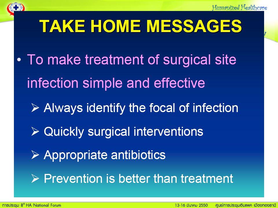 Update best practice in prevention of CR-BSI วิทยากรจากศูนย์การแพทย์ โรงพยาบาลกรุงเทพ การปรับเปลี่ยนแนวทางปฏิบัติตามงานวิจัย –Central line set ( มีอุปกรณ์ป้องกันการติดเชื้อส่วนบุคคล ) – การปรับเปลี่ยนน้ำยาที่ใช้ในการเตรียมผิวหนัง เป็น 2% chlorhexidine in 70% Alc.( ผสมเอง ) – ปรับขนาดผ้าเจาะกลางให้ใหญ่ขึ้น (36x60 นิ้ว ) ลดการ ปนเปื้อน – การใช้ sticker สีแสดงกำหนดการเปลี่ยน มีการระบุวันที่เริ่ม ให้สารละลายและวันที่ต้องเปลี่ยนสารละลาย หรือ dressing ใหม่ ( ทุก 3 วัน ) การ deploy ให้ความรู้แก่กลุ่มแพทย์และเจ้าหน้าที่ Key success factors: ความร่วมมือ การให้ข้อมูล ย้อนกลับ การนำเสนอข้อมูลให้แผนกรับทราบ