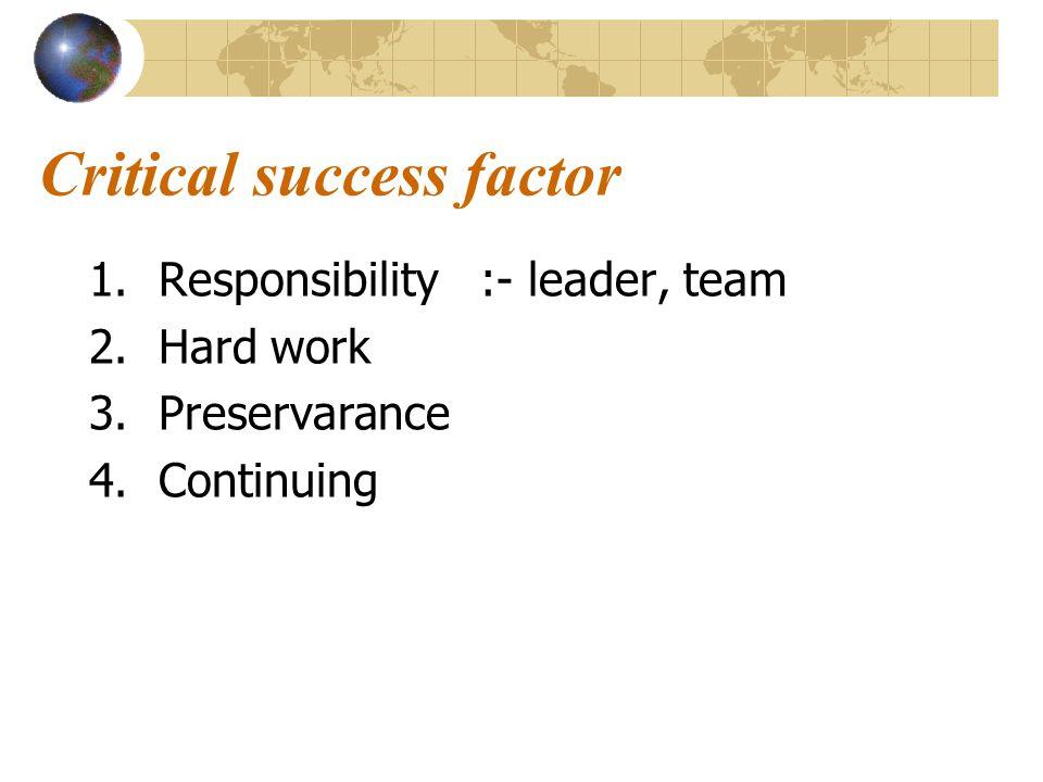 จุดอ่อนในการพัฒนา คุณภาพ ผู้นำ ผู้ปฏิบัติ การสื่อสาร การวางแผน ระยะเวลา