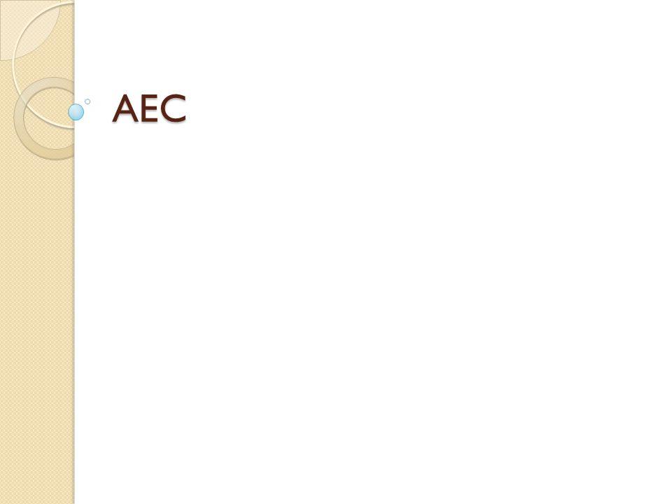 AEC การเรียนการสอน การวิจัย การพัฒนาบุคลากร การพัฒนานักศึกษา วิเทศสัมพันธ์
